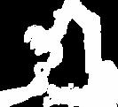 Tramel Oy Romun vastaanotto -symboli, jossa vastaanottopisteen iso kone ottaa vastaa pienimmätkit romuerät