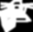 Tramel Oy Noutopavelu-symboli, jossa pesukoneen kuljetus portaita pitkin on haasteellista