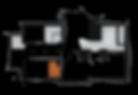 HALLA-web-kabinetti-ukk2.png