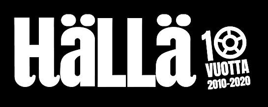 HALLA-LOGO-10-VUOTTA-2020.png