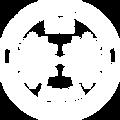 bf-symboli-companies-nega.png