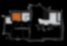 HALLA-web-kabinetti-holvi2.png
