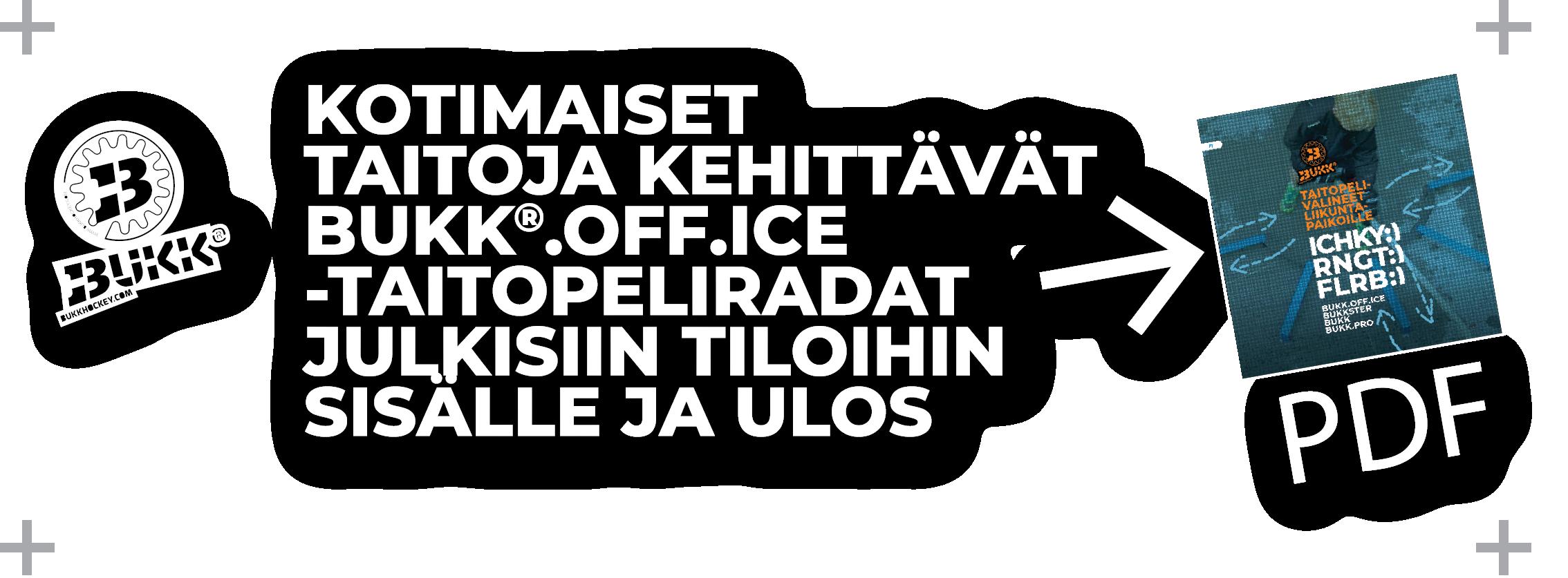 BUKK-KAMPANJAT-UUTISET-bukkoffice-marras