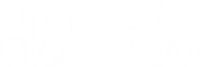 HALLA-logo-valk.png