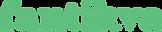 fantikva_logo_2015-VIHR-96-191-127.png