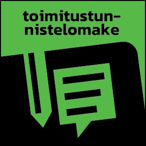 Ser Kierrätys Jyväskylä