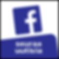 Tramel Oy kerää sähkö- ja elektroniikka romua, seuraa meitä Facebookissa!