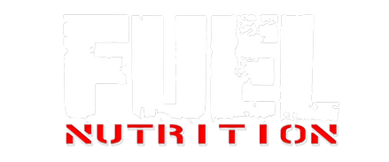 LOGO AND NUTRITION.png