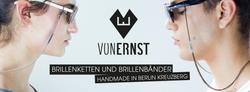 VONERNST Banner