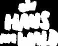 logo_schrift_weiss.png