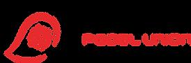 Austrian Padel Union_ Logo_rot transpare
