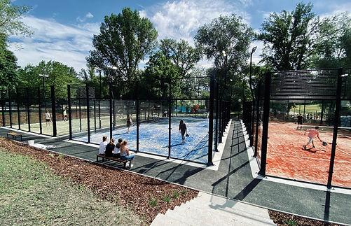 Padel Tulln Courts.jpg