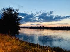 Donaulände Tulln