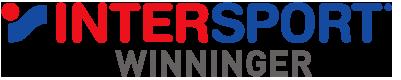 Logo Intersport Winninger.png
