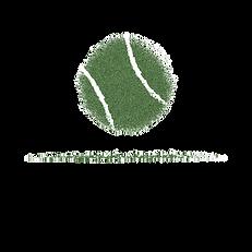 padel tennis final gruen-02.png