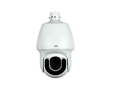 IPC6242SR-X22