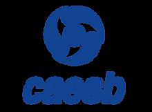 Logo CAESB.png