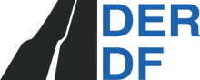 Logo DER.png