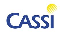 Caixa Assistencial dos Funcionários do Banco do Brasil