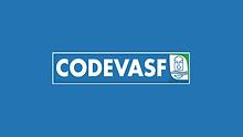 Logo Codevasf.webp