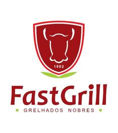Fast Grill