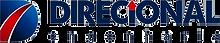 Logo Direcional.png