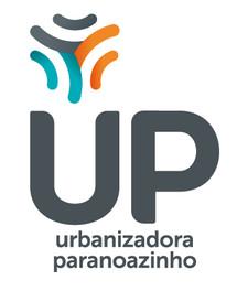 Urbanizadora Paranoazinho