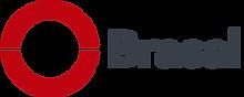 Logo Brasal.png