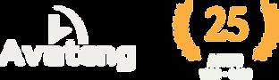 Logo Branco - Transparencia_25.png