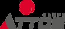 Grupo Attos Logo.png