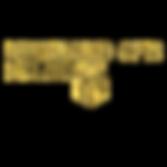 Logopit_1580397486156.png