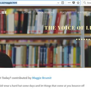 Vox Lit Magazine.jpg