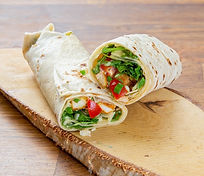 photoshoot_for_didine_cooking_wrap_550x4