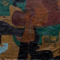 Abstraccion#4