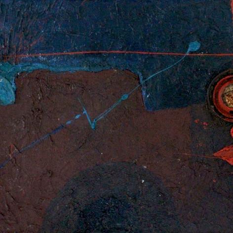 Abstraccion#3