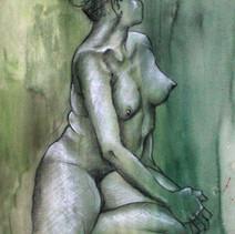 Nude12