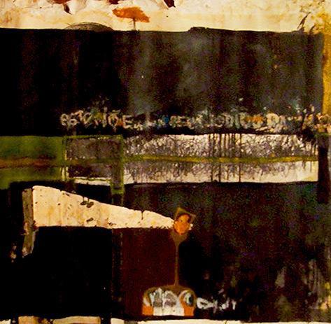 Abstract Kingdom