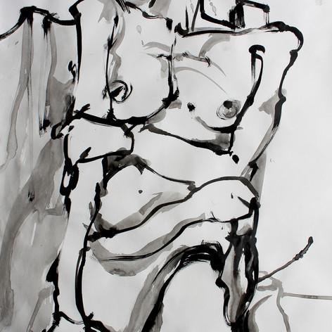 Nude2