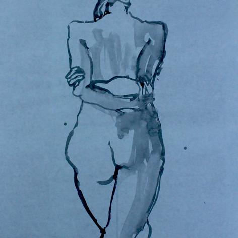 Nude13