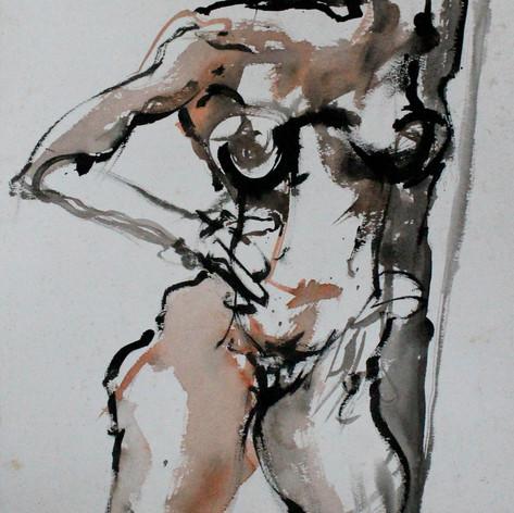 Nude1