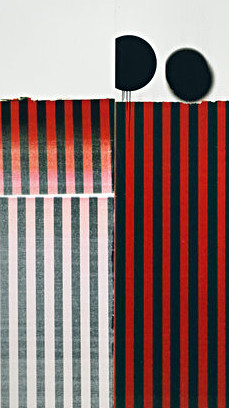 WG Stripe