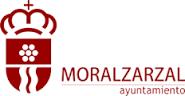 ayuntamiento moralzarzal.png