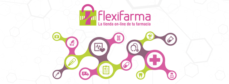 logo farmacia delicias.png
