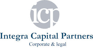 logo integra capital partners.png
