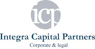 logo integra capital partners.png