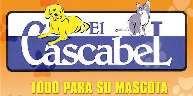 tienda-animales-colladovillalba el cascabel.jpg