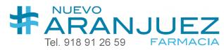 logo farmacia aranjuez.png