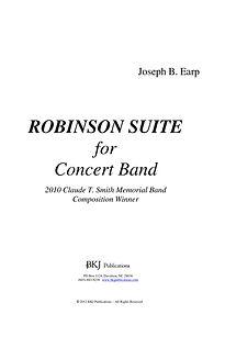 Robinson Score-01.jpg