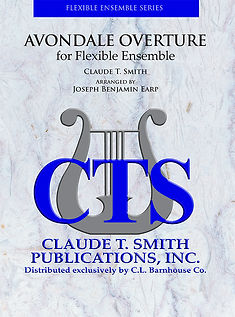 Avondale Overture CTS-8005-00.jpg
