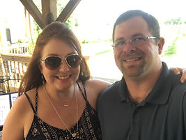 Mary Beth and Joe 2019.jpg